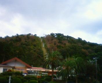 小室山観光リフトまつり