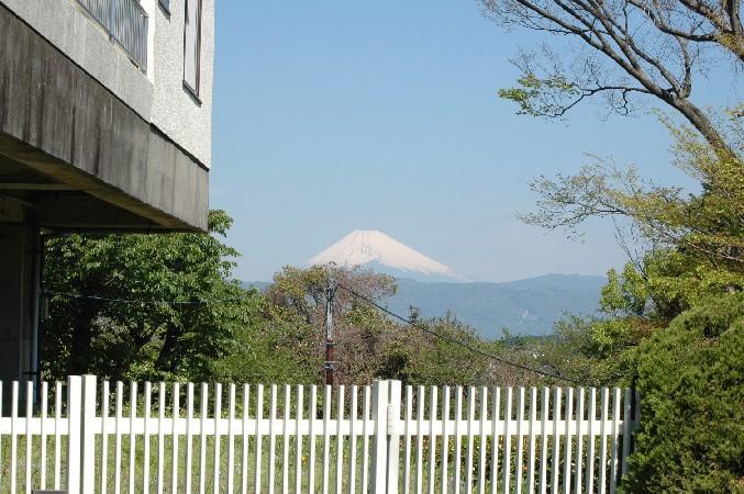 Kawanaeki3