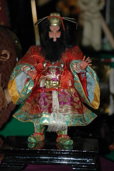 Syouki1